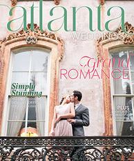 8. Atlanta-Weddings-Magazine-cover_Spring-2013_Print.jpg