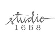 Simply-Charming-Socials_Studio1658_Badge.jpg