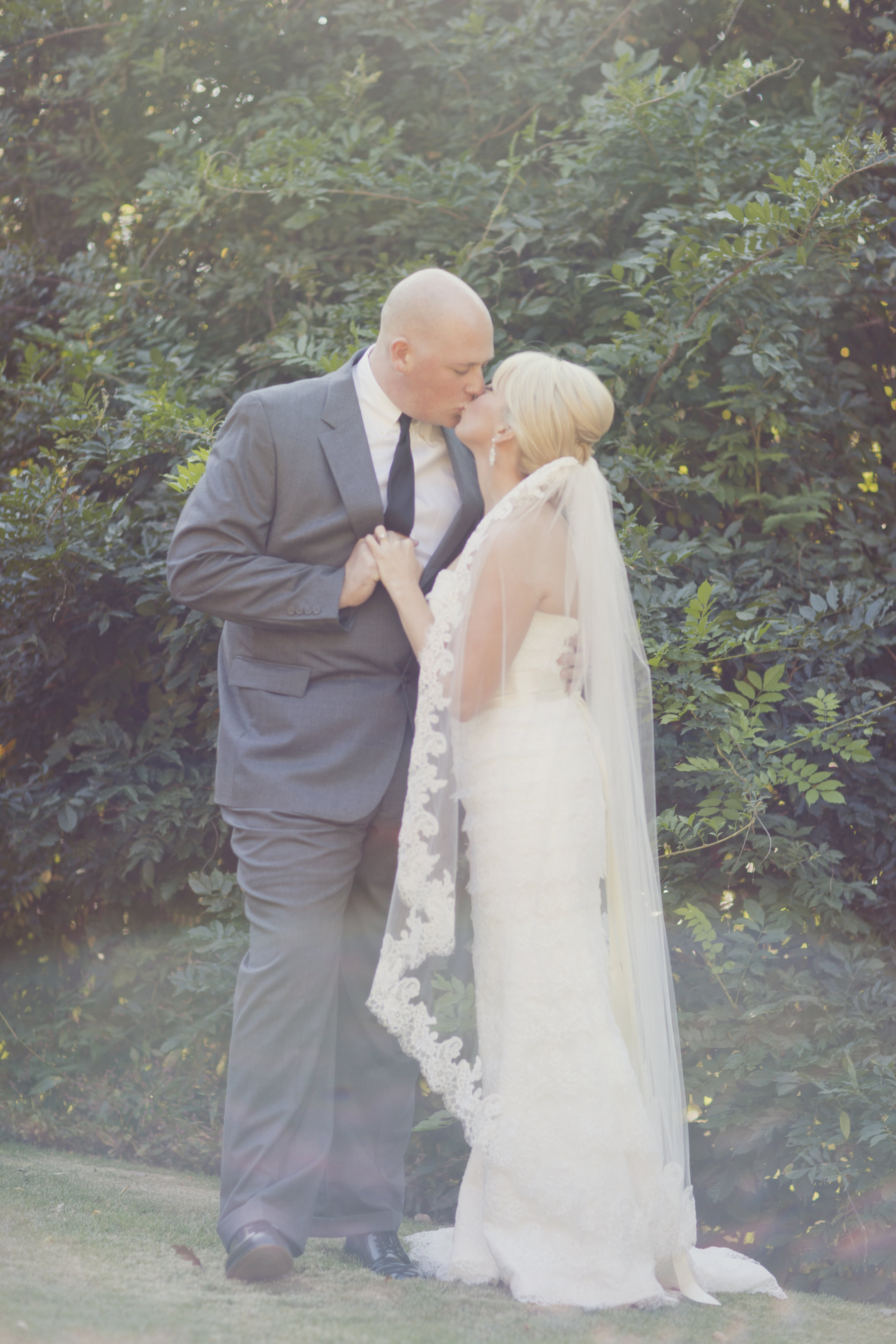 Simply-Charming-Socials_Atlanta-Wedding-Planner_Our-Labor-Of-Love_Maggie-and-Greg_5.jpg