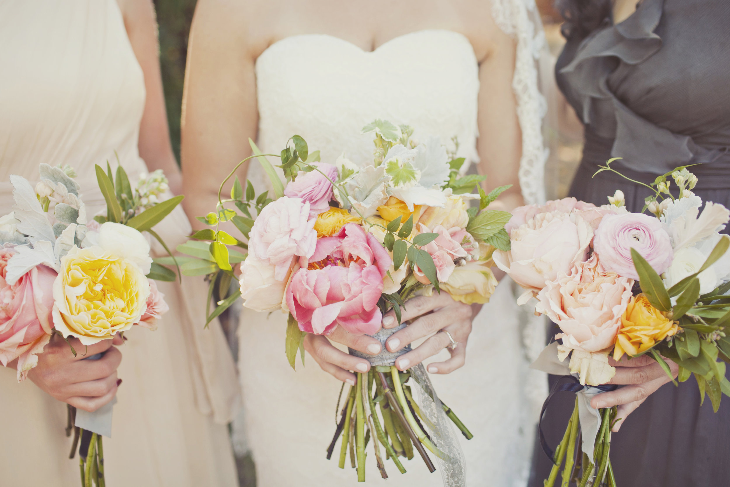 Simply-Charming-Socials_Atlanta-Wedding-Planner_Our-Labor-Of-Love_Maggie-and-Greg_7.jpg