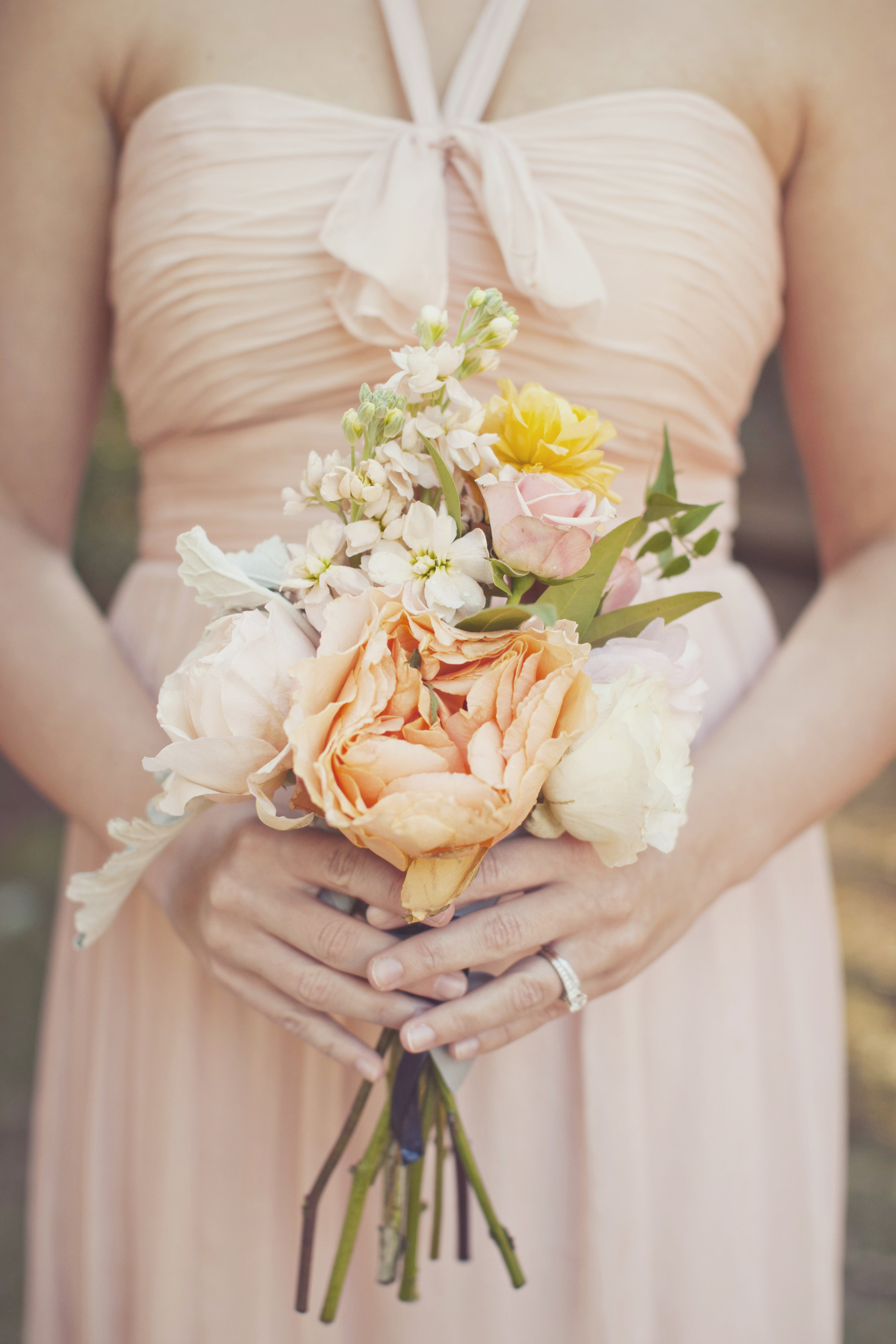 Simply-Charming-Socials_Atlanta-Wedding-Planner_Our-Labor-Of-Love_Maggie-and-Greg_8.jpg