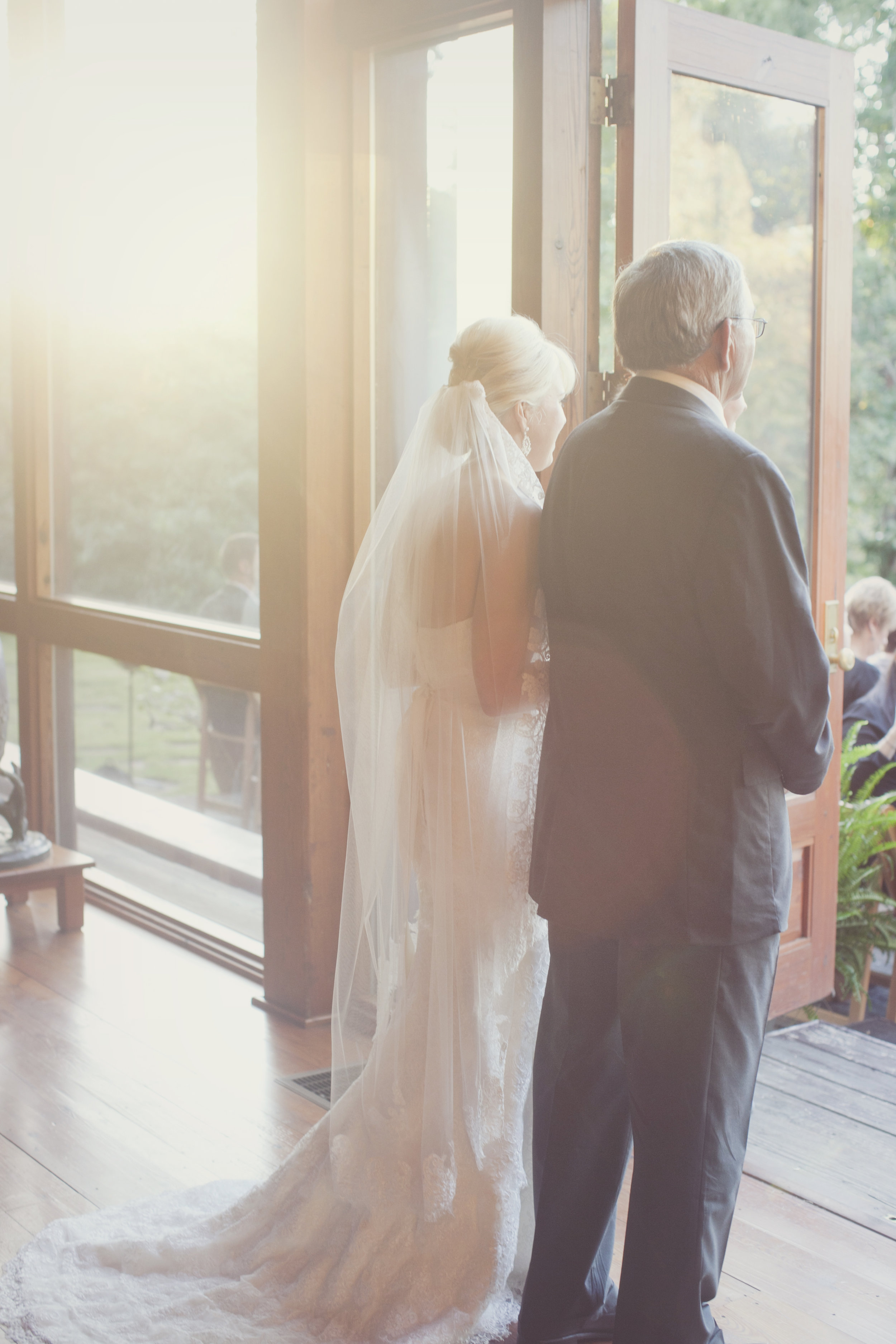 Simply-Charming-Socials_Atlanta-Wedding-Planner_Our-Labor-Of-Love_Maggie-and-Greg_19.jpg