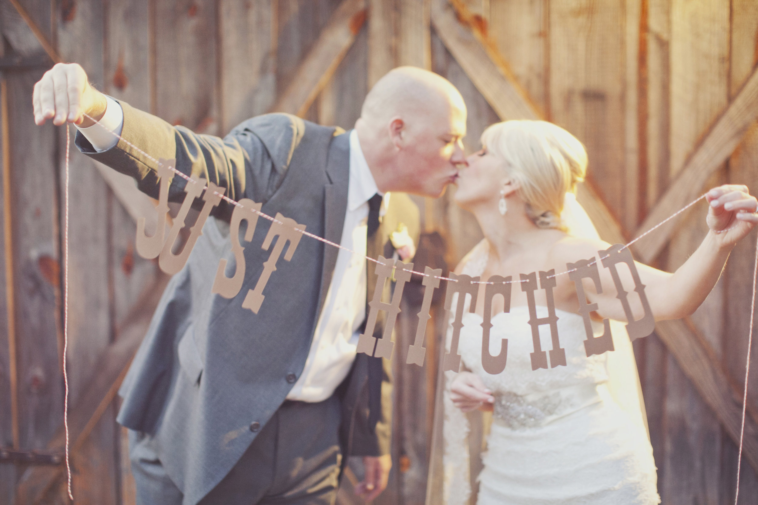 Simply-Charming-Socials_Atlanta-Wedding-Planner_Our-Labor-Of-Love_Maggie-and-Greg_22.jpg