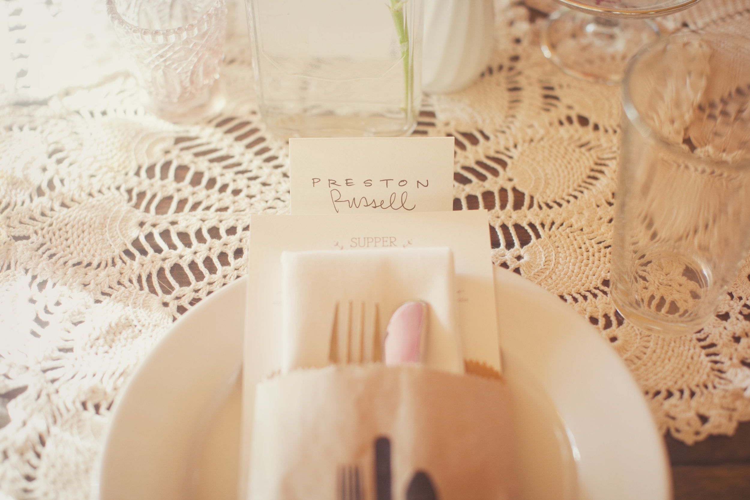 Simply-Charming-Socials_Atlanta-Wedding-Planner_Our-Labor-Of-Love_Maggie-and-Greg_23.jpg
