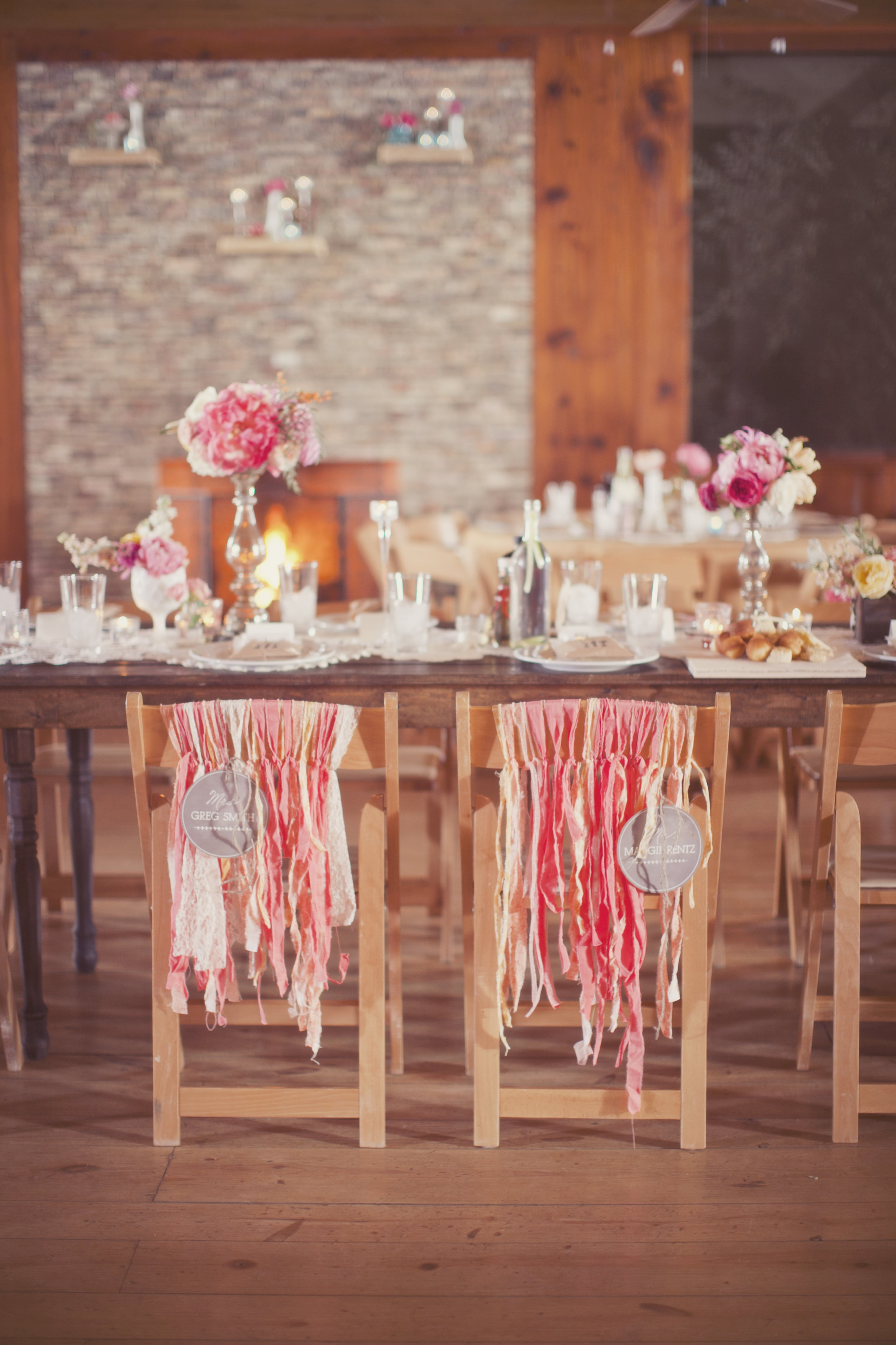 Simply-Charming-Socials_Atlanta-Wedding-Planner_Our-Labor-Of-Love_Maggie-and-Greg_30.jpg