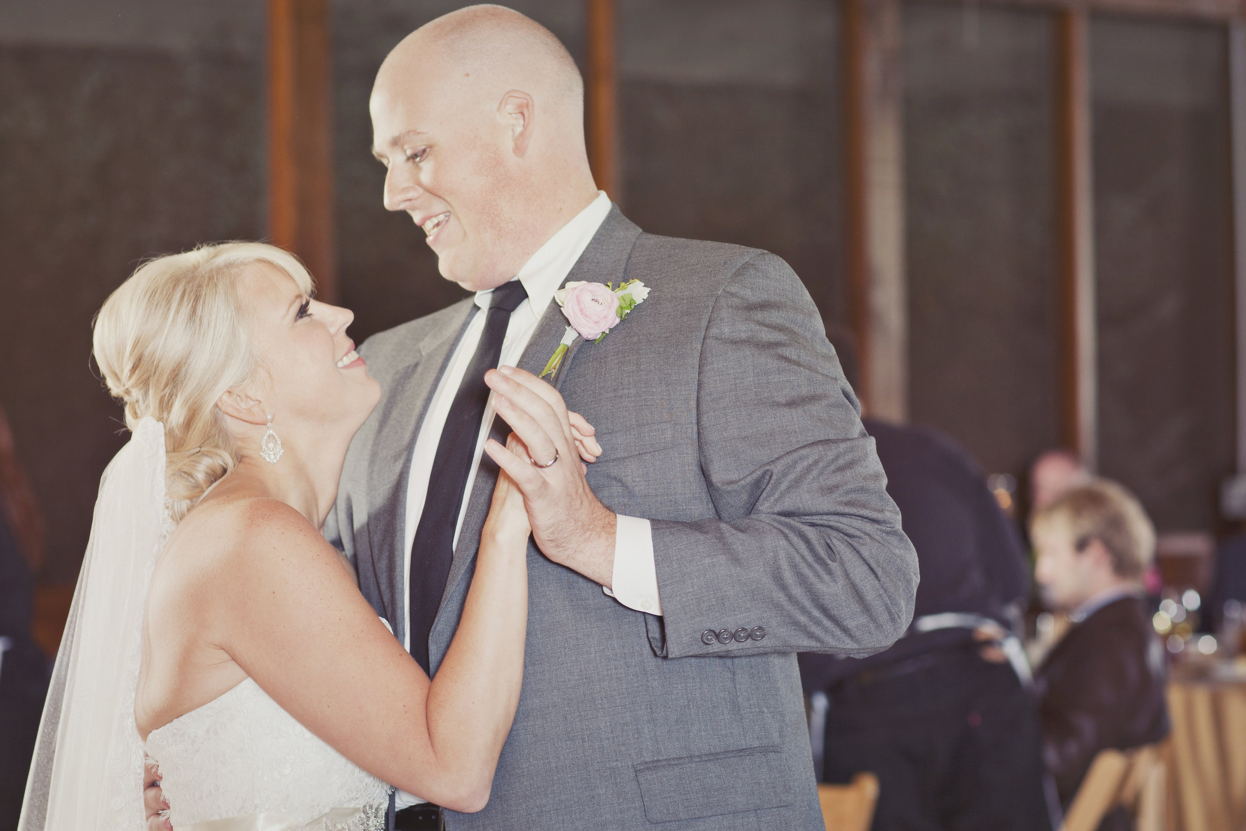 Simply-Charming-Socials_Atlanta-Wedding-Planner_Our-Labor-Of-Love_Maggie-and-Greg_31.jpg