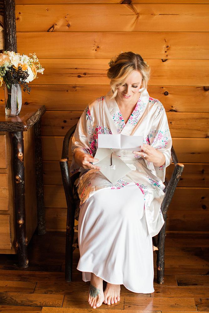Simply-Charming-Socials_Atlanta-Wedding-Planner_Real-Wedding_Tulle-and-Grace-Photography_Linda-and-Jonathan_10.jpg
