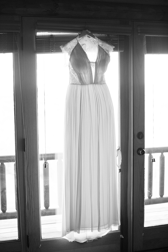 Simply-Charming-Socials_Atlanta-Wedding-Planner_Real-Wedding_Tulle-and-Grace-Photography_Linda-and-Jonathan_12.jpg