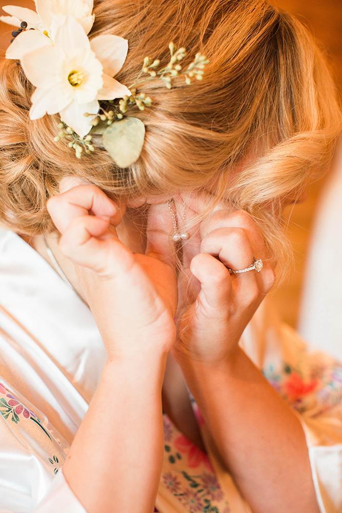 Simply-Charming-Socials_Atlanta-Wedding-Planner_Real-Wedding_Tulle-and-Grace-Photography_Linda-and-Jonathan_11.jpg