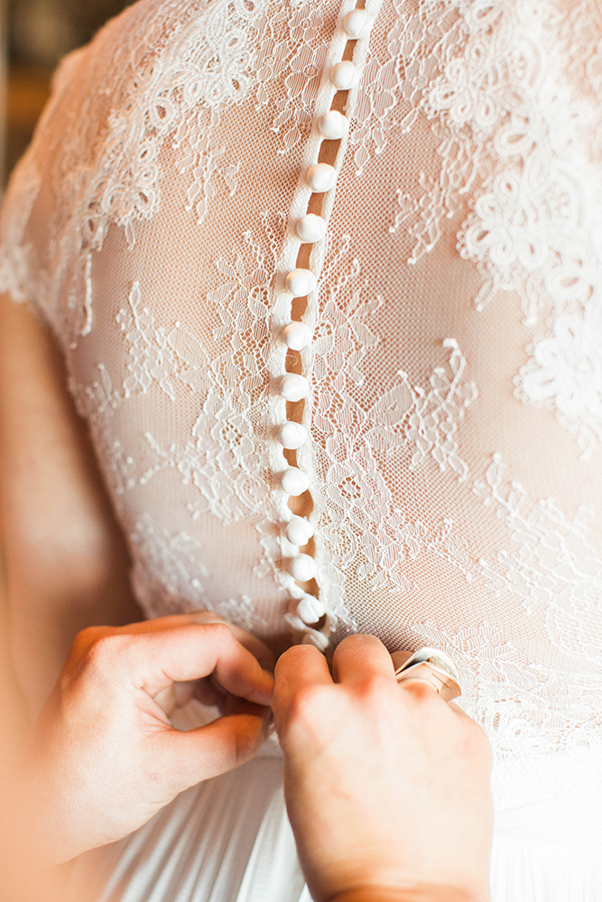 Simply-Charming-Socials_Atlanta-Wedding-Planner_Real-Wedding_Tulle-and-Grace-Photography_Linda-and-Jonathan_13.jpg