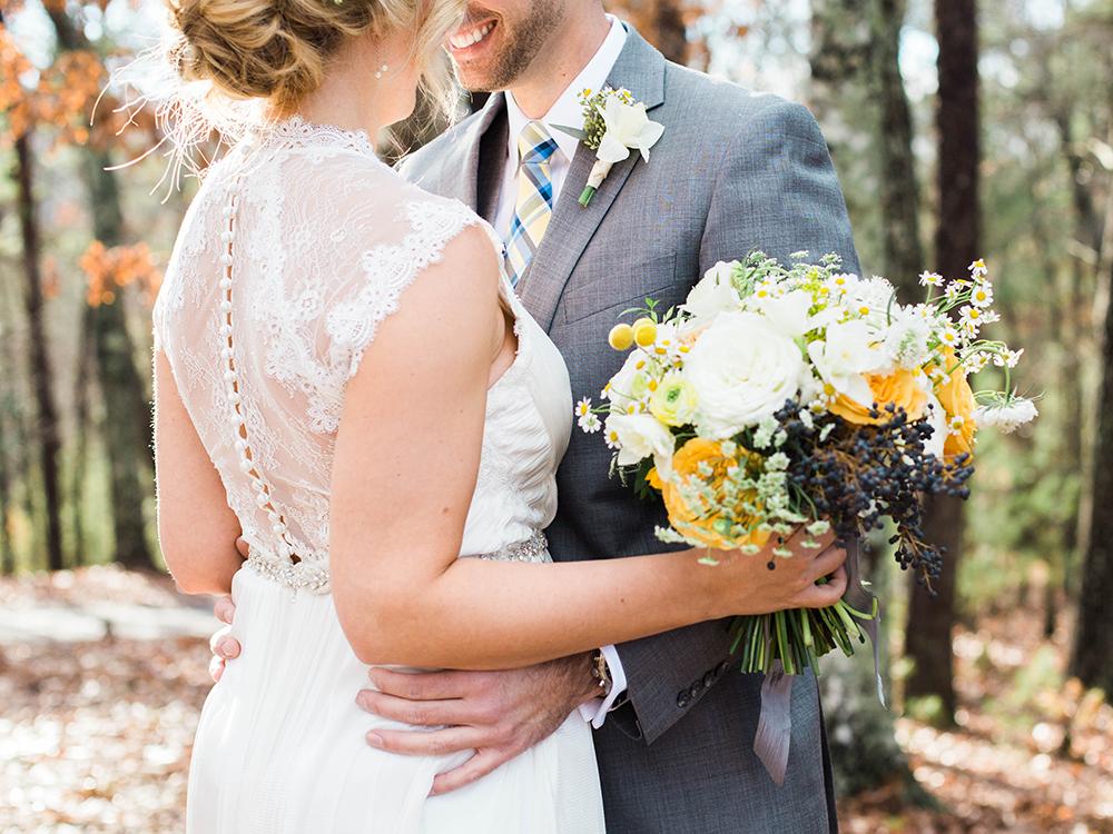 Simply-Charming-Socials_Atlanta-Wedding-Planner_Real-Wedding_Tulle-and-Grace-Photography_Linda-and-Jonathan_16.jpg