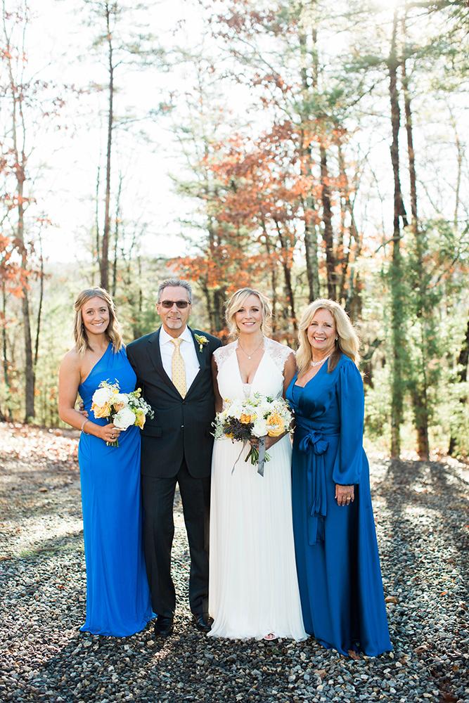 Simply-Charming-Socials_Atlanta-Wedding-Planner_Real-Wedding_Tulle-and-Grace-Photography_Linda-and-Jonathan_21.jpg