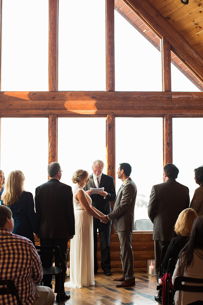 Simply-Charming-Socials_Atlanta-Wedding-Planner_Real-Wedding_Tulle-and-Grace-Photography_Linda-and-Jonathan_25.jpg