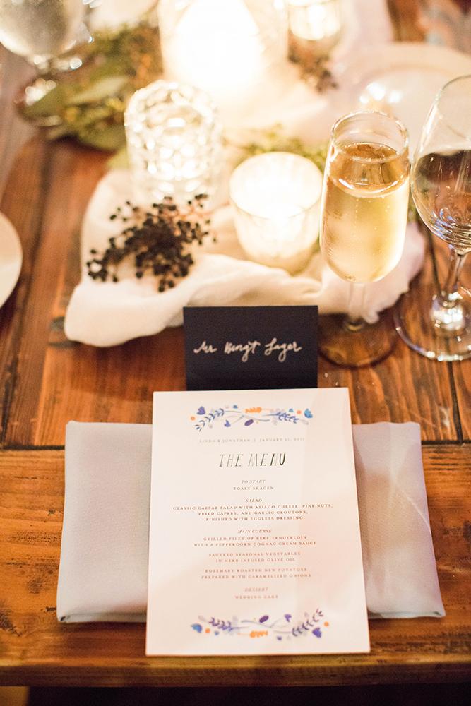 Simply-Charming-Socials_Atlanta-Wedding-Planner_Real-Wedding_Tulle-and-Grace-Photography_Linda-and-Jonathan_28.jpg