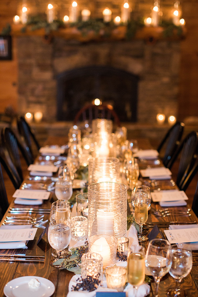 Simply-Charming-Socials_Atlanta-Wedding-Planner_Real-Wedding_Tulle-and-Grace-Photography_Linda-and-Jonathan_30.jpg