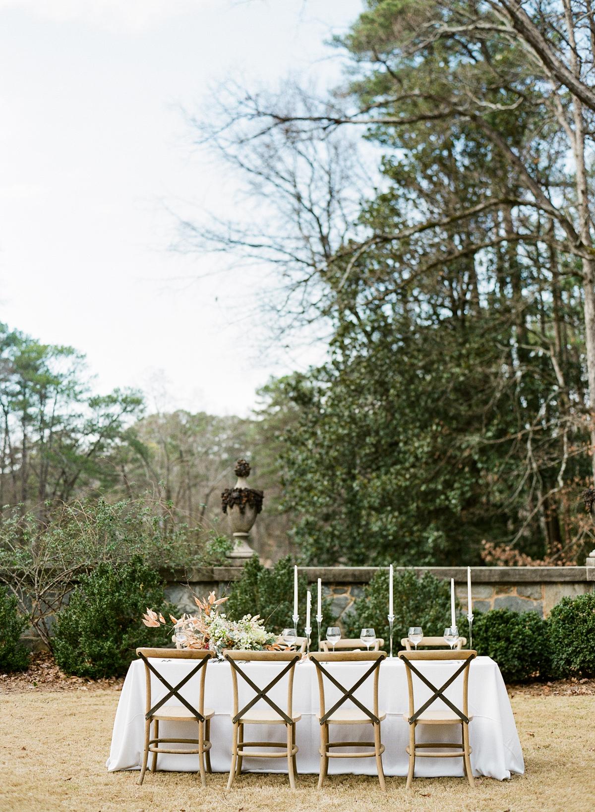 Magnolia-Rouge-Swan-Lance-65.jpg