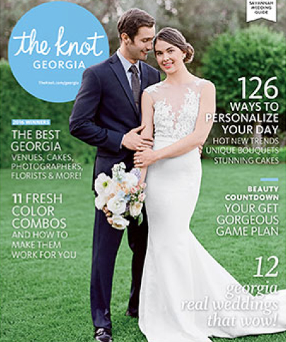 The-Knot-Georgia-Cover-Fall-2016_Print.jpg