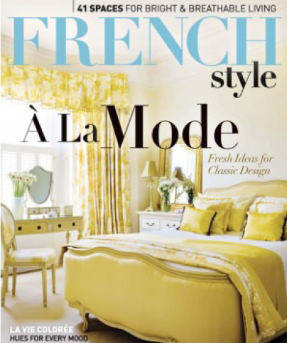 French-Style-Magazine-Cover-2016_Print.jpg