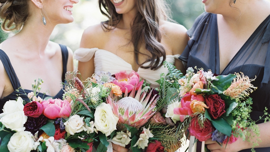 Simply-Charming-Socials_Atlanta-Wedding-Planner_Money-Saving-Wedding-Flowers_11-870x490.jpg