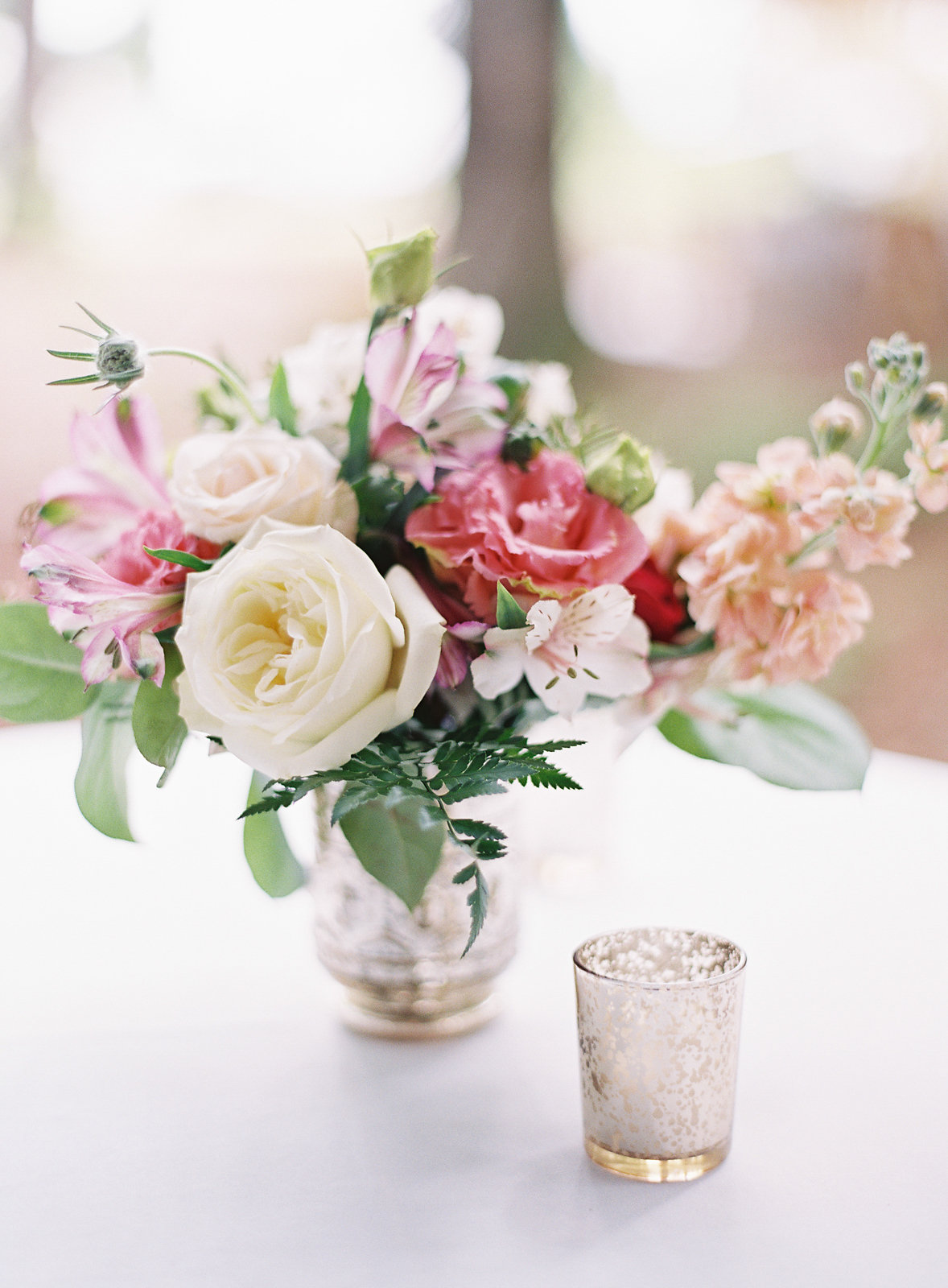 Simply-Charming-Socials_Atlanta-Wedding-Planner_Money-Saving-Wedding-Flowers_2.jpg