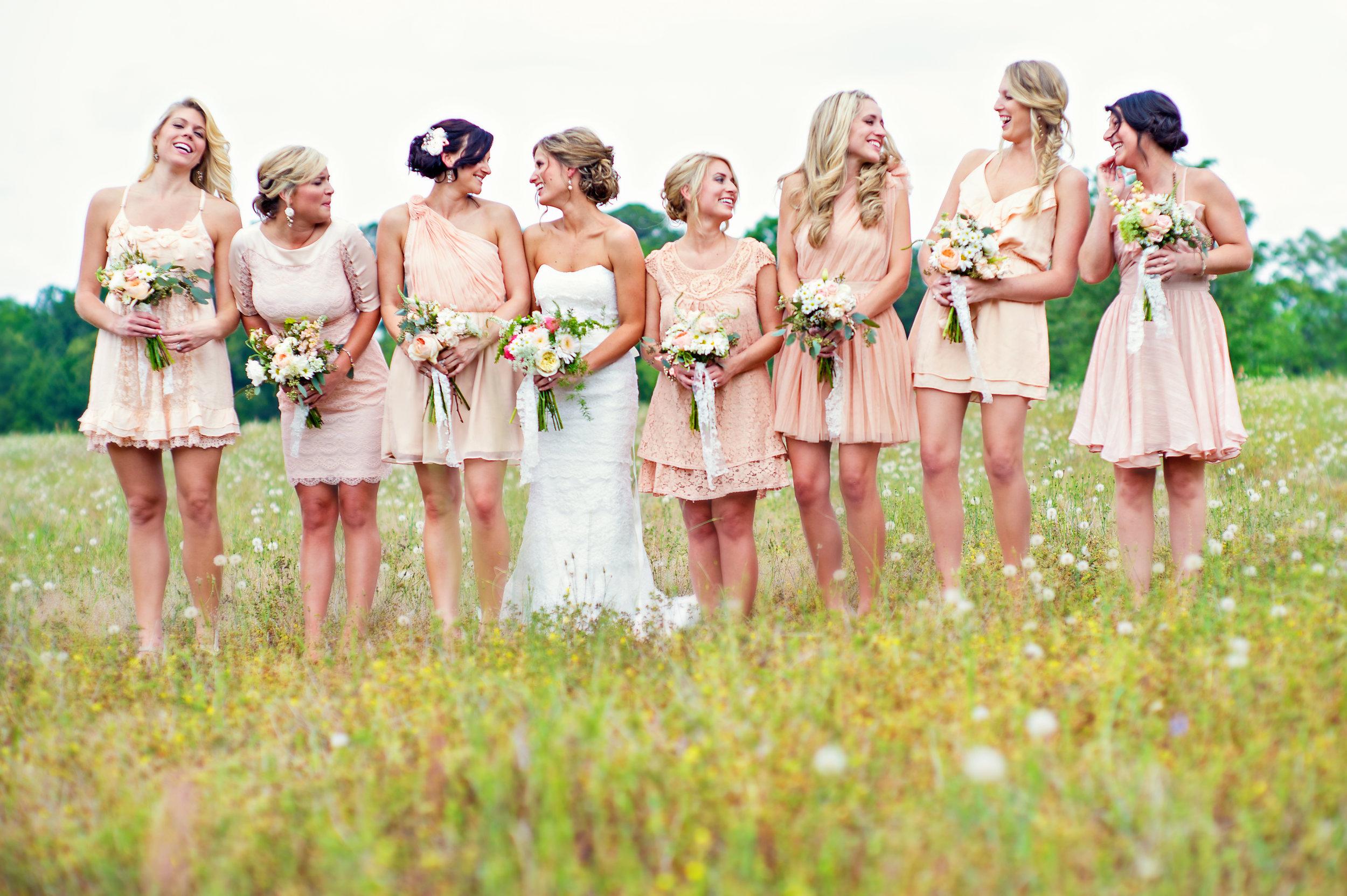 Simply-Charming-Socials_Atlanta-Wedding-Planner_Mismatched-Bridesmaid-Dresses_5.jpg