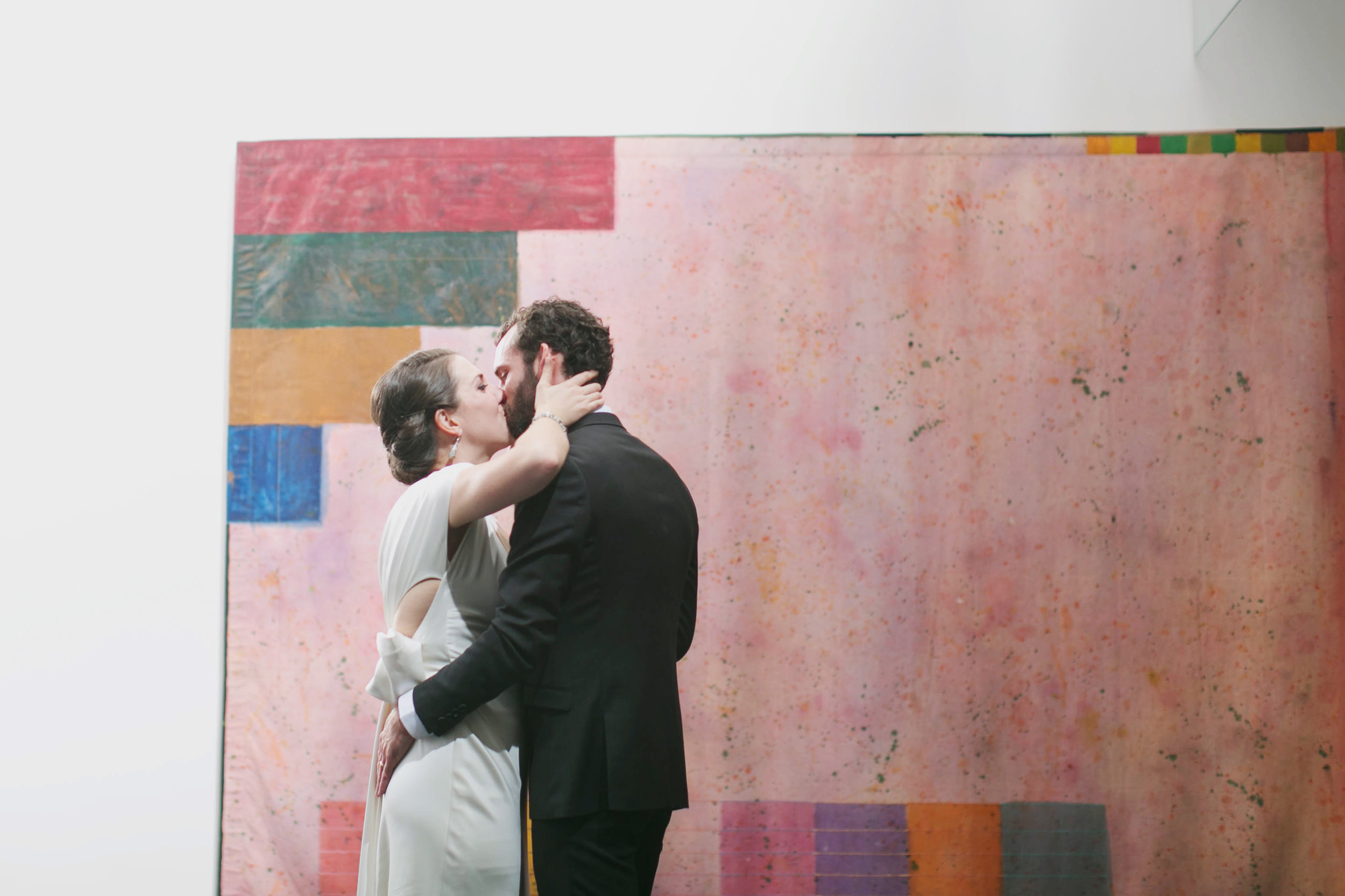 Photo:  Heidi Geldhauser of Our Labor of Love