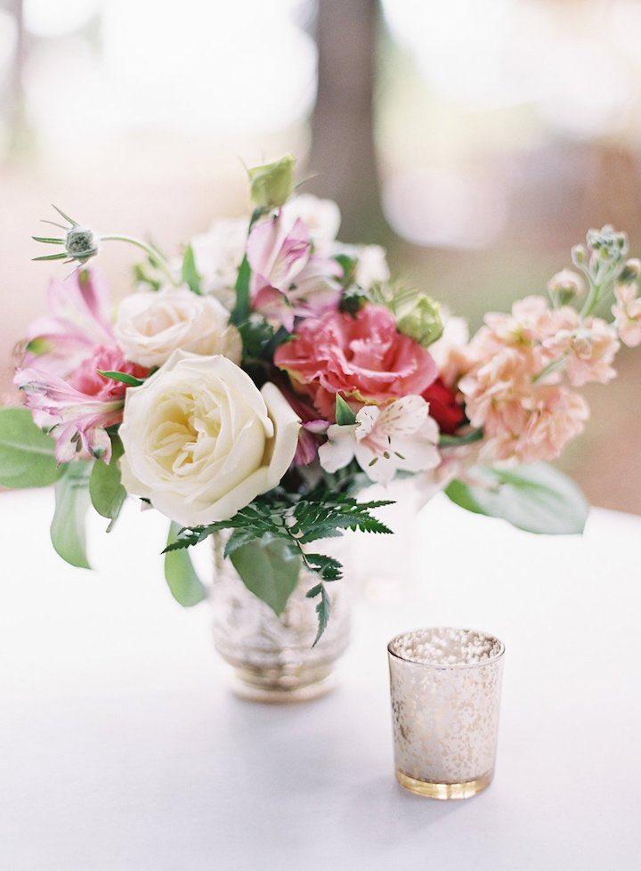 georgia-wedding-32-071417mc.jpg