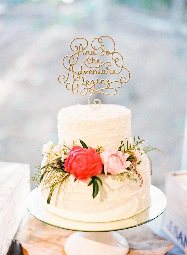 georgia-wedding-44-071417mc.jpg