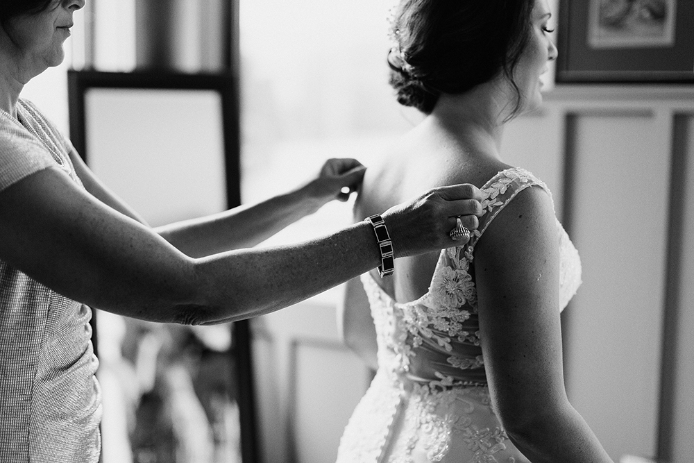 Simply-Charming-Socials_Atlanta-Wedding-Planner_Real-Wedding_Someplace-Wild_Brittany-and-Nelson_1.jpg