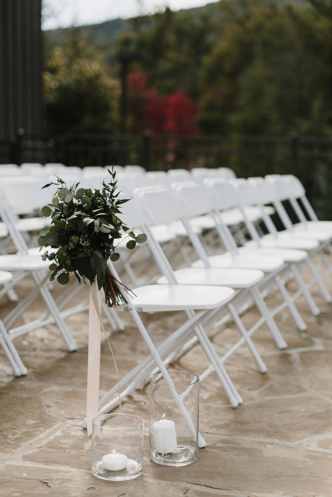 Simply-Charming-Socials_Atlanta-Wedding-Planner_Real-Wedding_Someplace-Wild_Brittany-and-Nelson_4.jpg