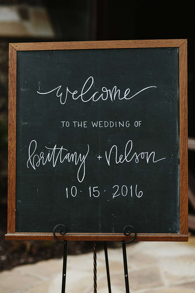 Simply-Charming-Socials_Atlanta-Wedding-Planner_Real-Wedding_Someplace-Wild_Brittany-and-Nelson_5.jpg
