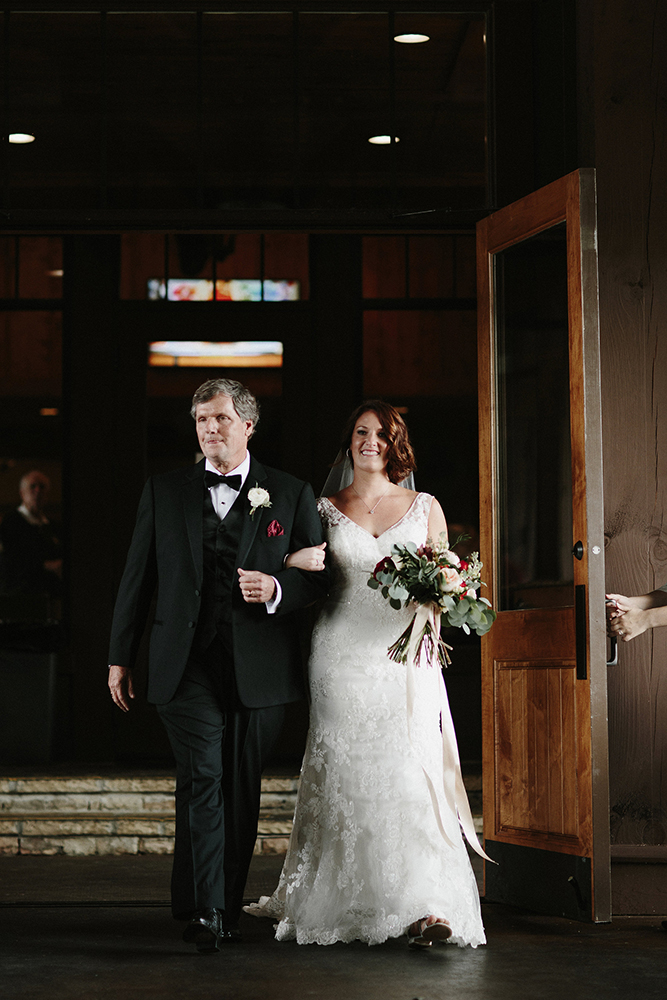 Simply-Charming-Socials_Atlanta-Wedding-Planner_Real-Wedding_Someplace-Wild_Brittany-and-Nelson_8.jpg
