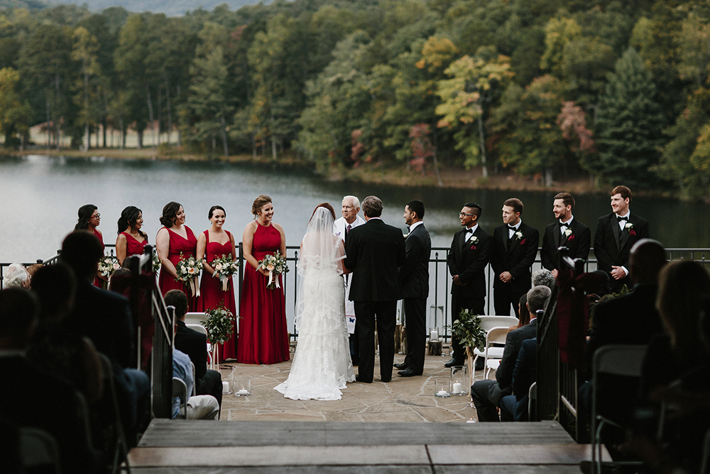 Simply-Charming-Socials_Atlanta-Wedding-Planner_Real-Wedding_Someplace-Wild_Brittany-and-Nelson_9.jpg