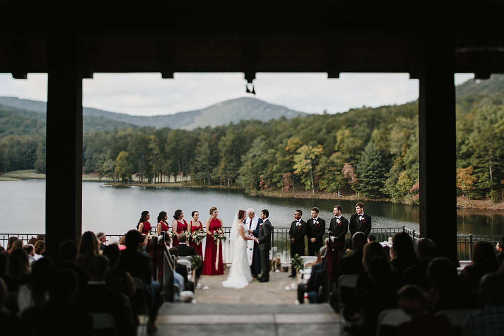 Simply-Charming-Socials_Atlanta-Wedding-Planner_Real-Wedding_Someplace-Wild_Brittany-and-Nelson_10.jpg