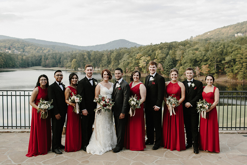 Simply-Charming-Socials_Atlanta-Wedding-Planner_Real-Wedding_Someplace-Wild_Brittany-and-Nelson_12.jpg