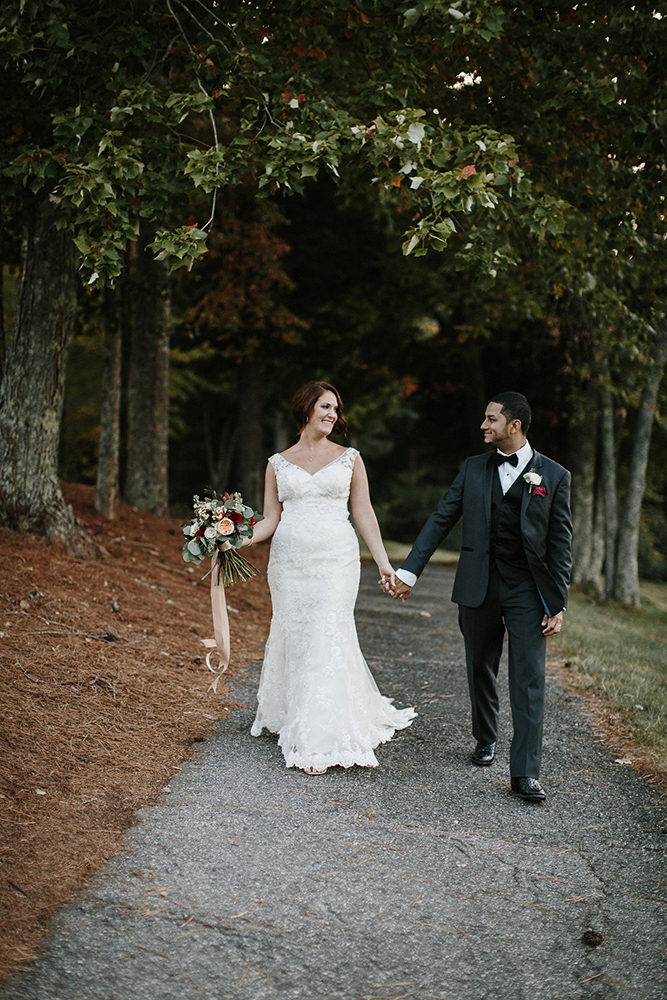 Simply-Charming-Socials_Atlanta-Wedding-Planner_Real-Wedding_Someplace-Wild_Brittany-and-Nelson_13.jpg
