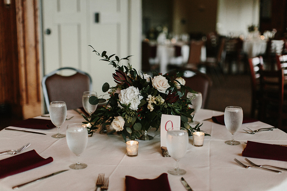 Simply-Charming-Socials_Atlanta-Wedding-Planner_Real-Wedding_Someplace-Wild_Brittany-and-Nelson_17.jpg