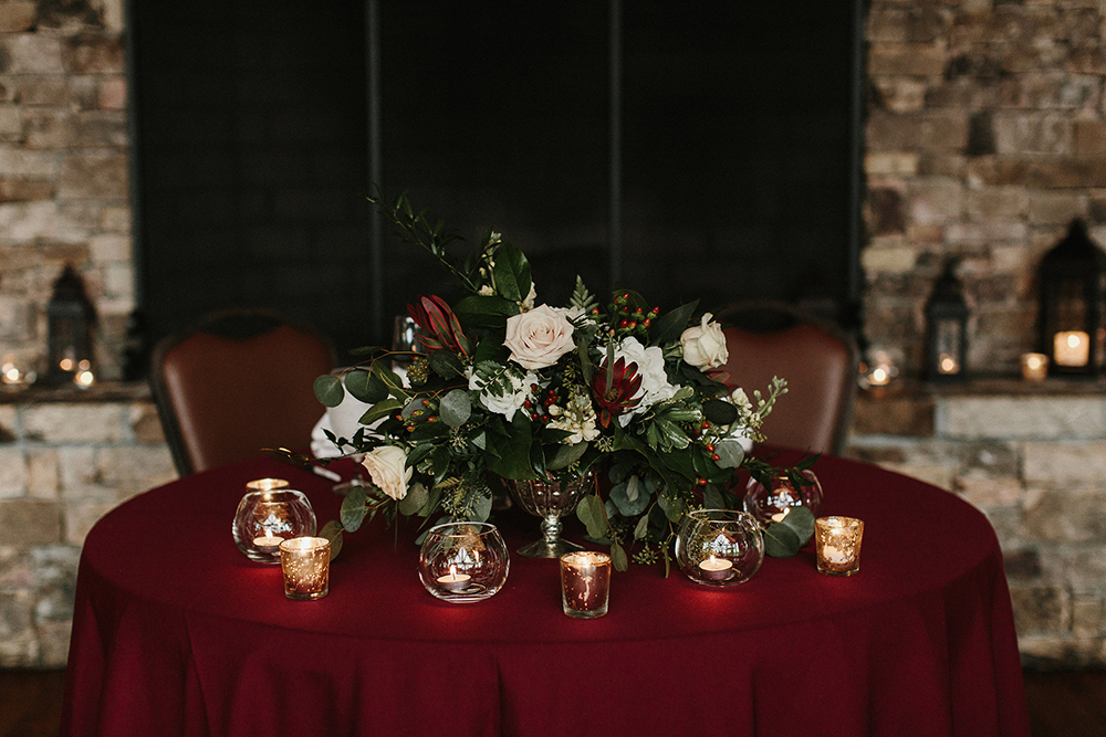 Simply-Charming-Socials_Atlanta-Wedding-Planner_Real-Wedding_Someplace-Wild_Brittany-and-Nelson_20.jpg