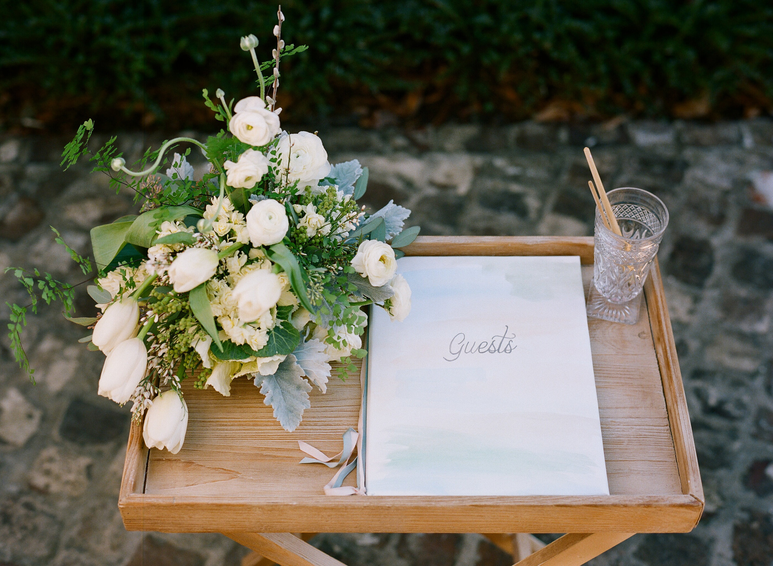 Simply-Charming-Socials_Atlanta-Wedding-Planner_Styled-Photo-Shoot_Style-Me-Pretty_Occasions-Magazine_Buffy-Dekmar-Photography_Velveteen-Rabbit-Baby-Shower_3.JPG