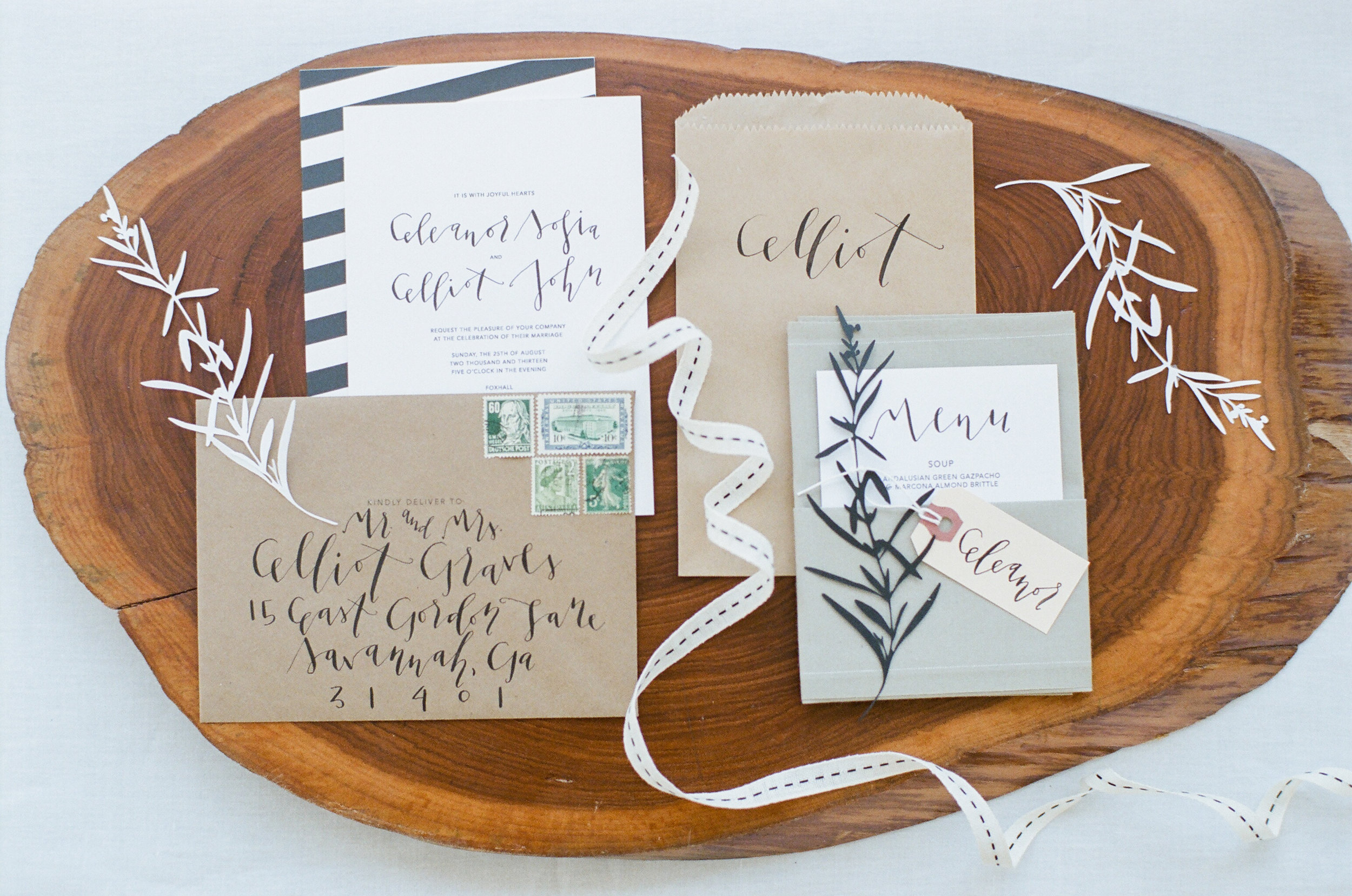 Simply-Charming-Socials_Atlanta-Wedding-Planner_Styled-Photo-Shoot_Modern-Luxury-Brides_Buffy-Dekmar-Photography_Ginny-Branch_Foxhall-Sporting-Club_2.jpg