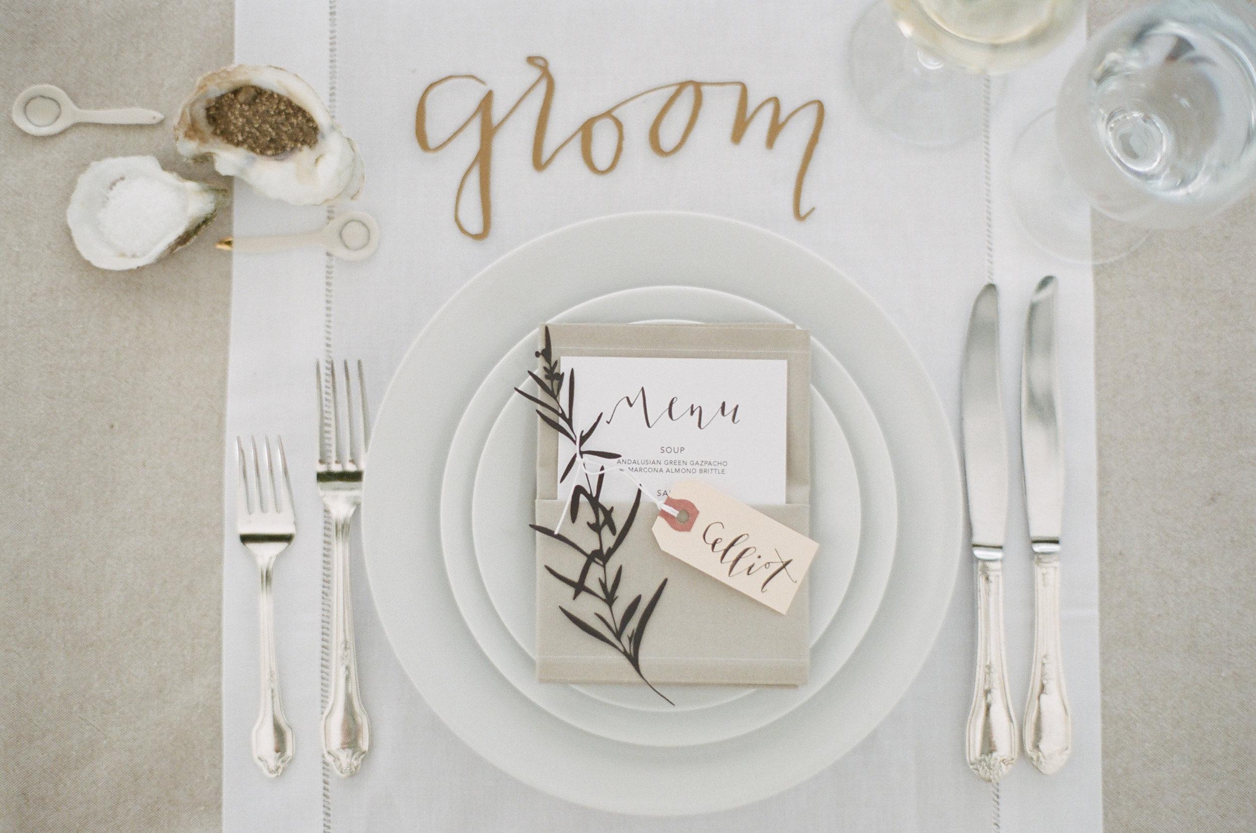 Simply-Charming-Socials_Atlanta-Wedding-Planner_Styled-Photo-Shoot_Modern-Luxury-Brides_Buffy-Dekmar-Photography_Ginny-Branch_Foxhall-Sporting-Club_3.jpg