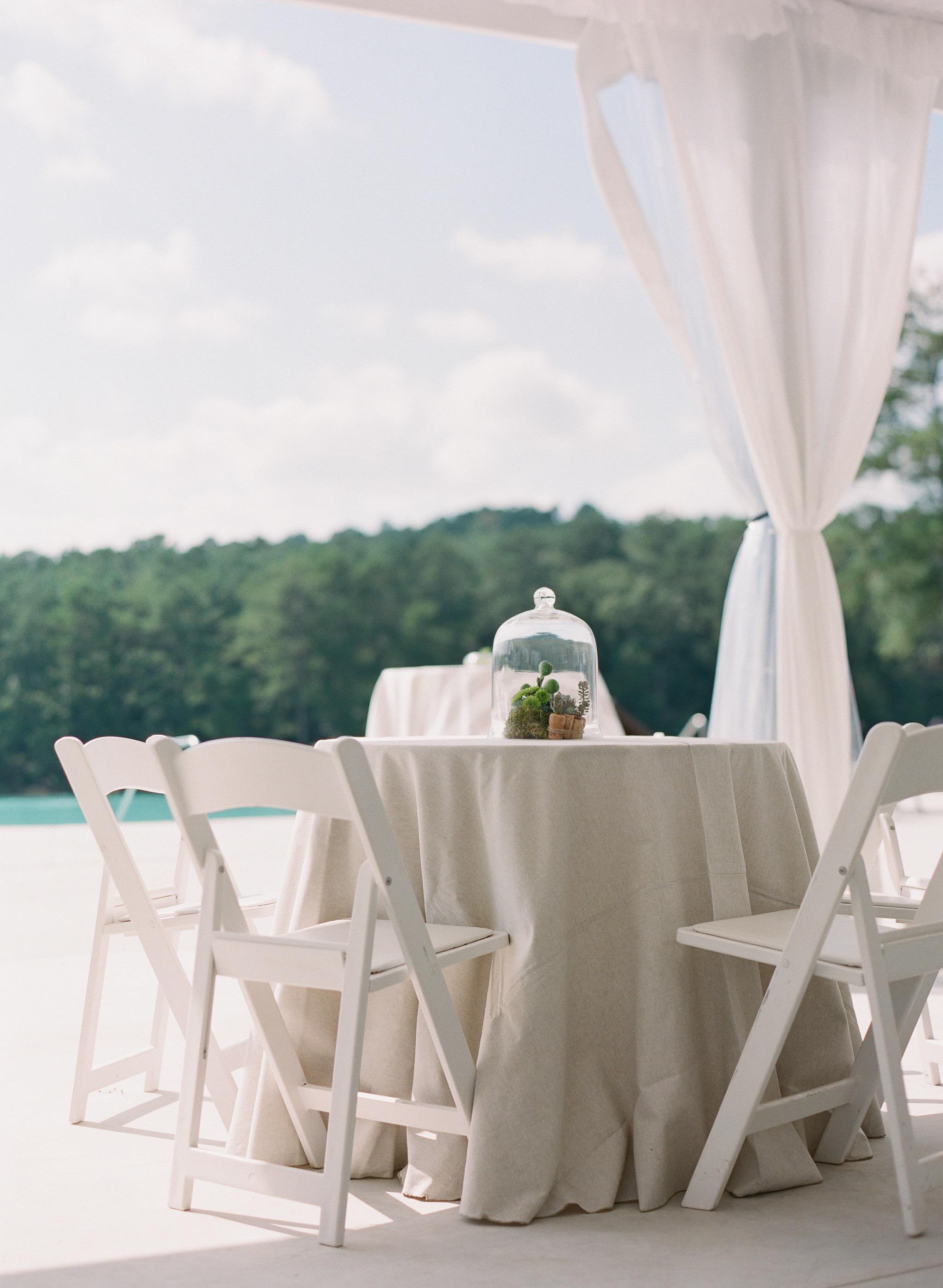 Simply-Charming-Socials_Atlanta-Wedding-Planner_Styled-Photo-Shoot_Modern-Luxury-Brides_Buffy-Dekmar-Photography_Ginny-Branch_Foxhall-Sporting-Club_13.jpg