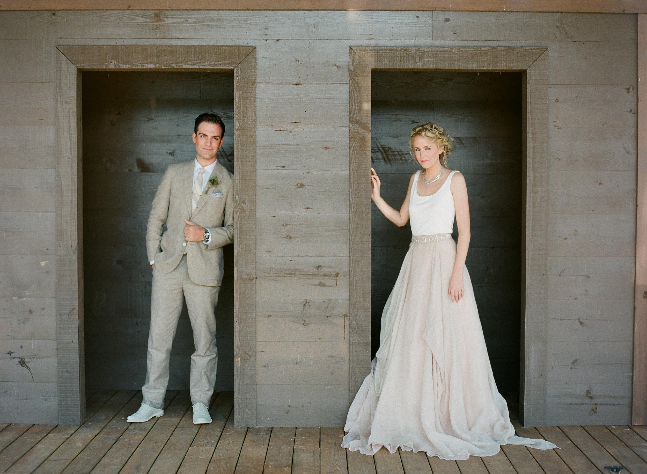 Simply-Charming-Socials_Atlanta-Wedding-Planner_Styled-Photo-Shoot_Modern-Luxury-Brides_Buffy-Dekmar-Photography_Ginny-Branch_Foxhall-Sporting-Club_19.jpg