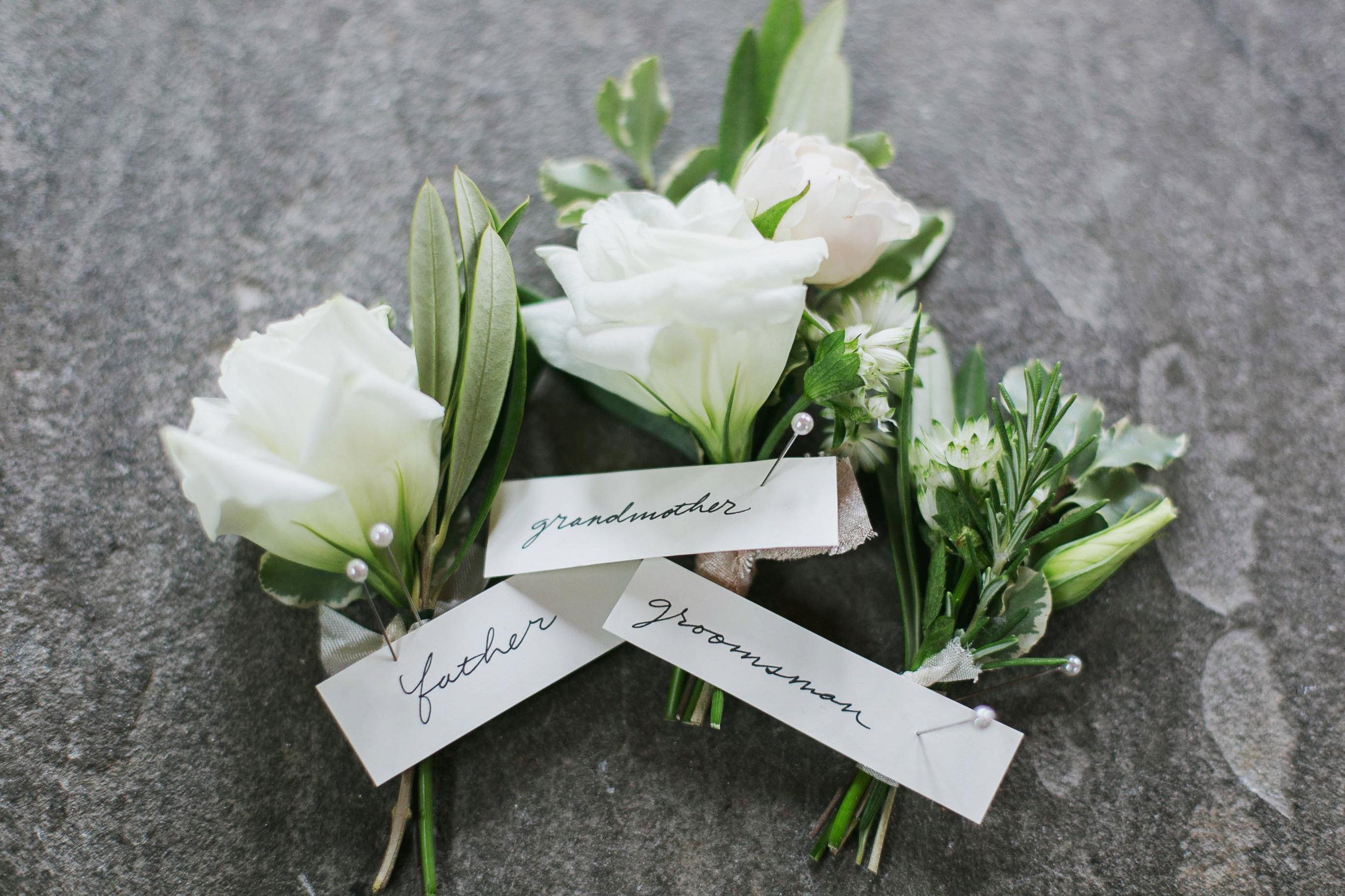 Simply-Charming-Socials_Atlanta-Wedding-Planner_Our-Labor-Of-Love_Emily-and-Jon_1.jpg