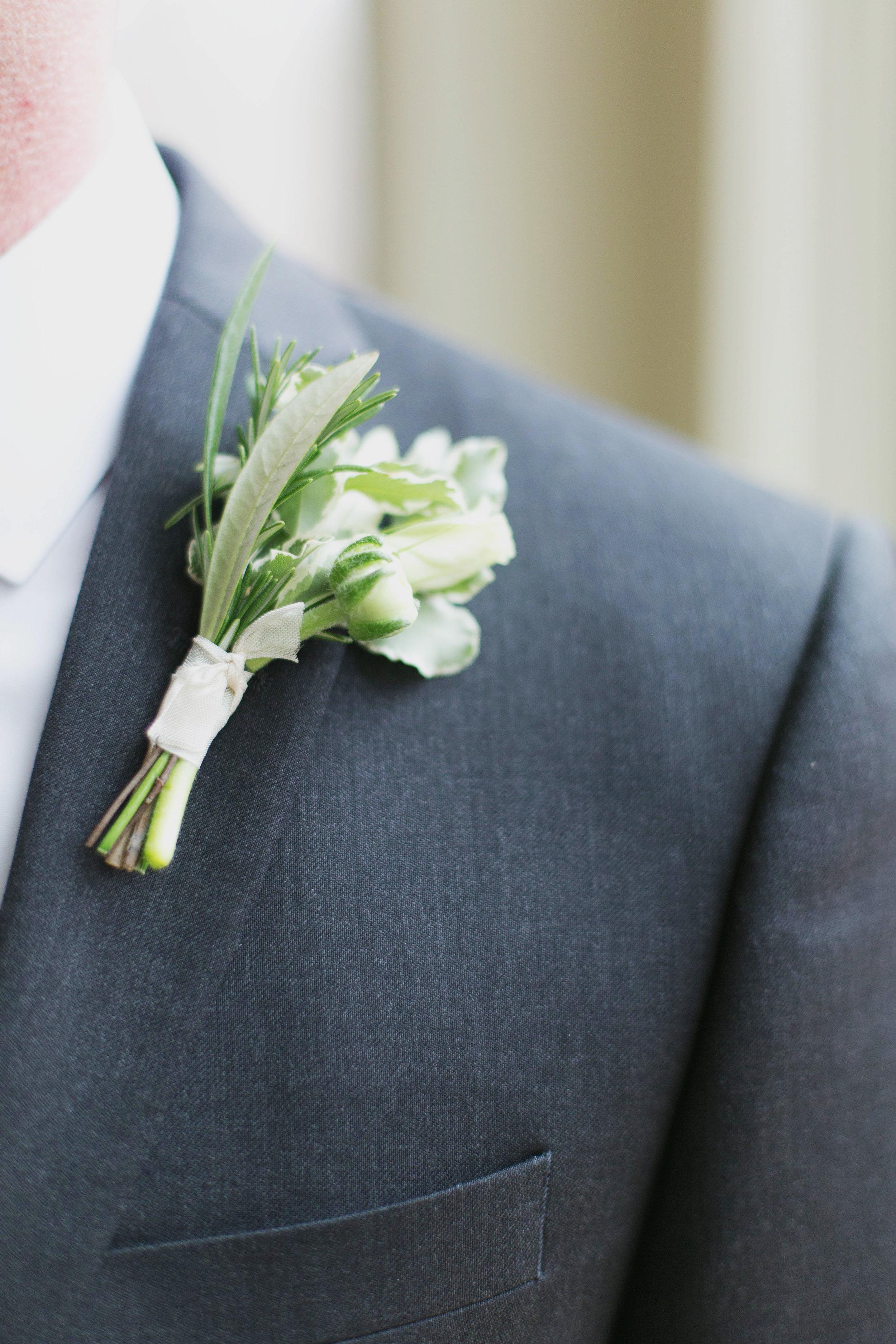 Simply-Charming-Socials_Atlanta-Wedding-Planner_Our-Labor-Of-Love_Emily-and-Jon_4.jpg