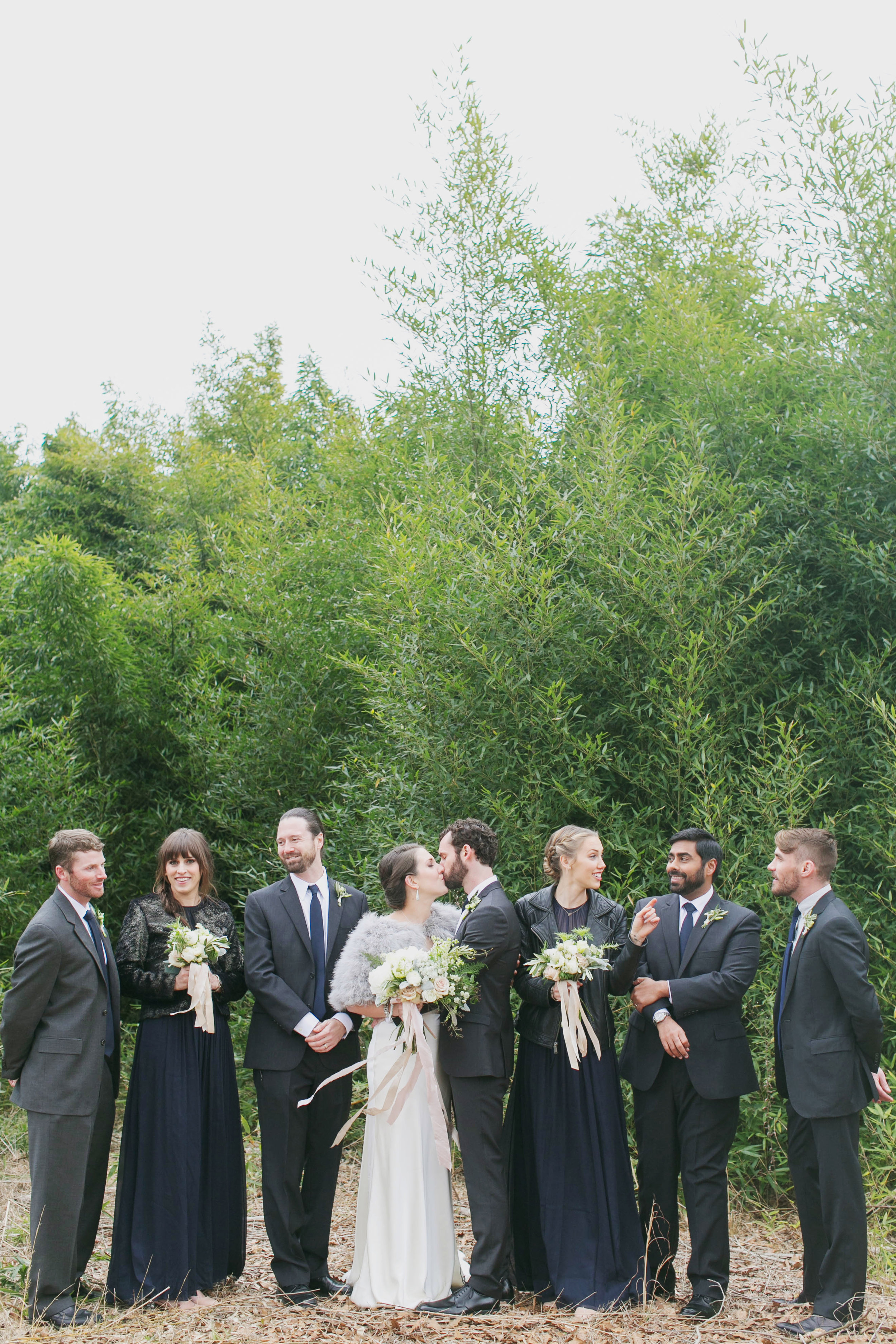 Simply-Charming-Socials_Atlanta-Wedding-Planner_Our-Labor-Of-Love_Emily-and-Jon_6.jpg