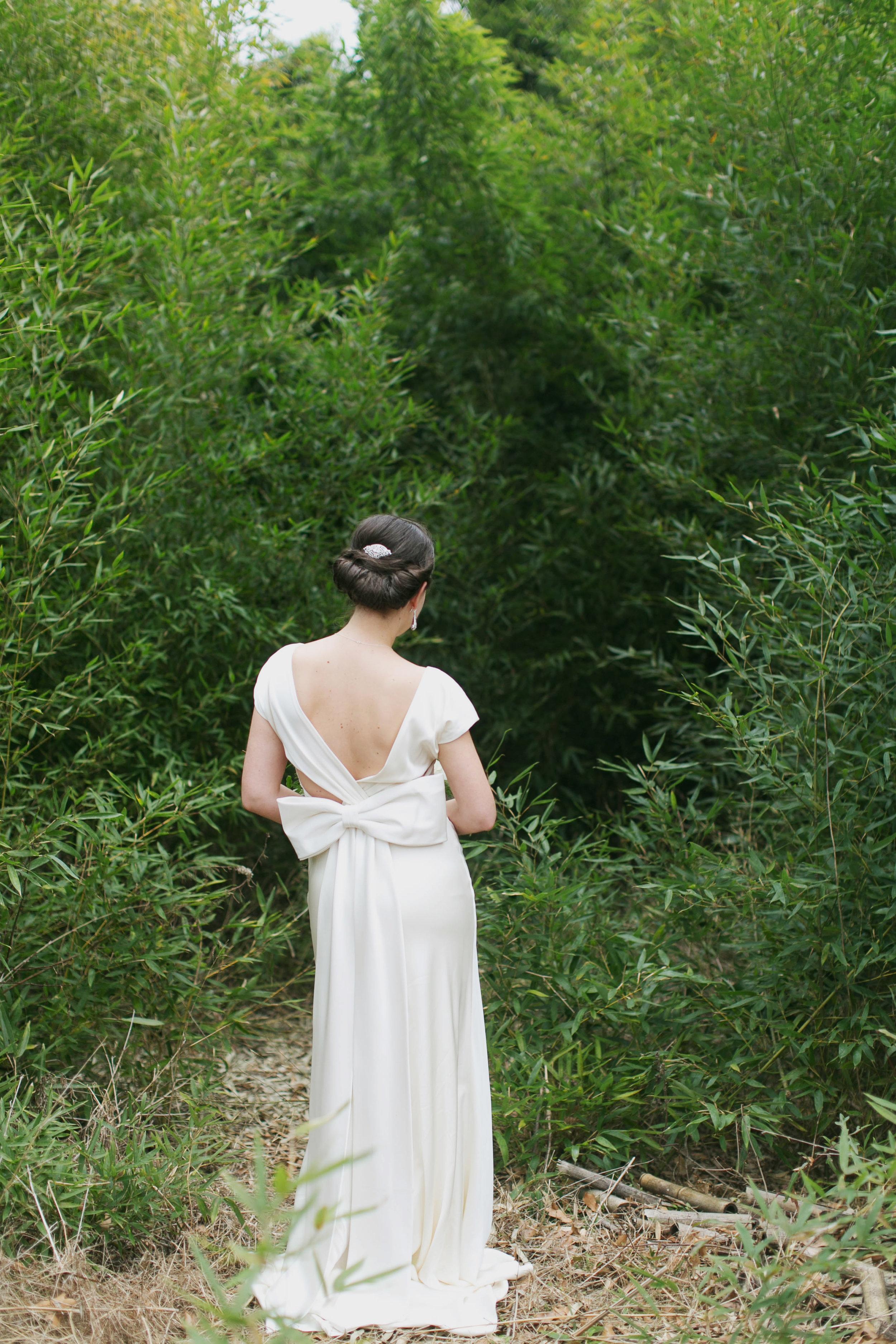 Simply-Charming-Socials_Atlanta-Wedding-Planner_Our-Labor-Of-Love_Emily-and-Jon_7.jpg