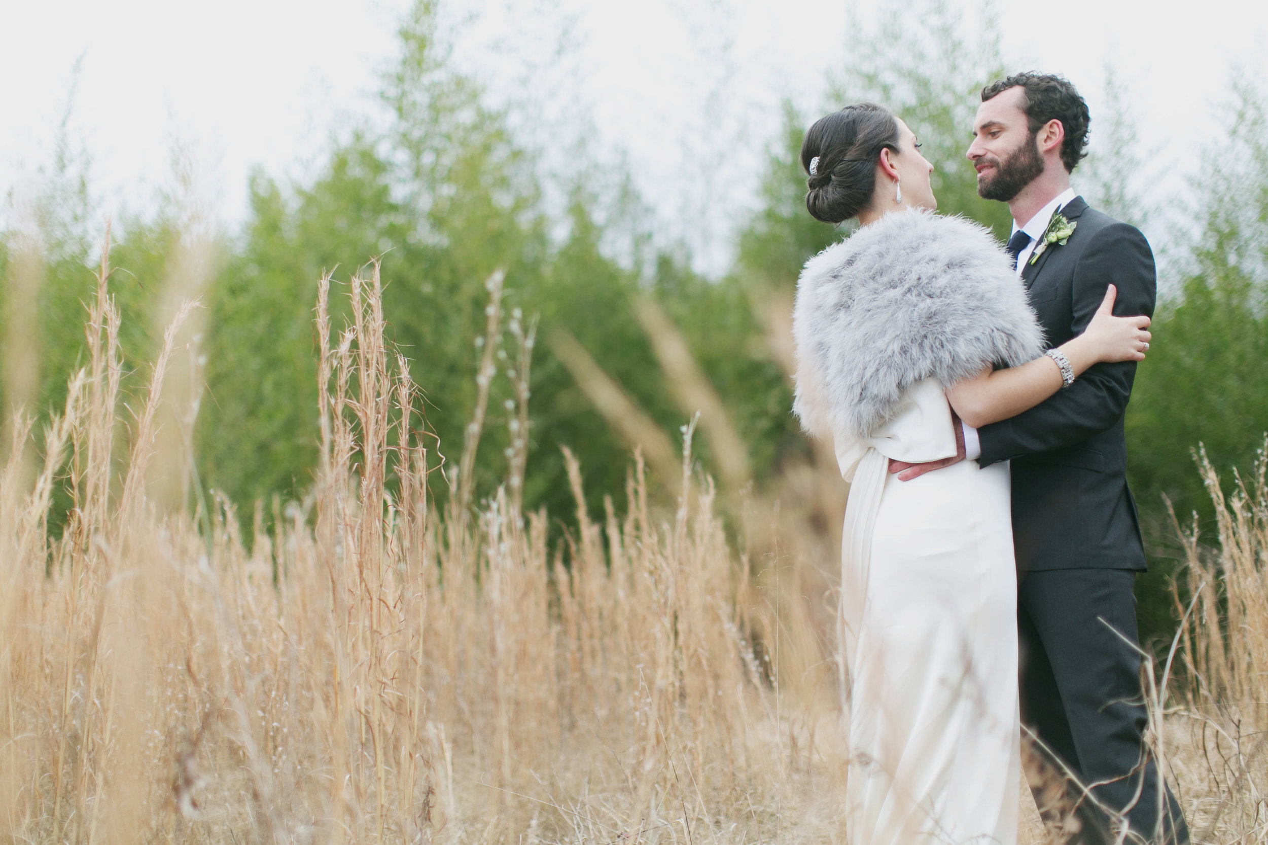Simply-Charming-Socials_Atlanta-Wedding-Planner_Our-Labor-Of-Love_Emily-and-Jon_10.jpg