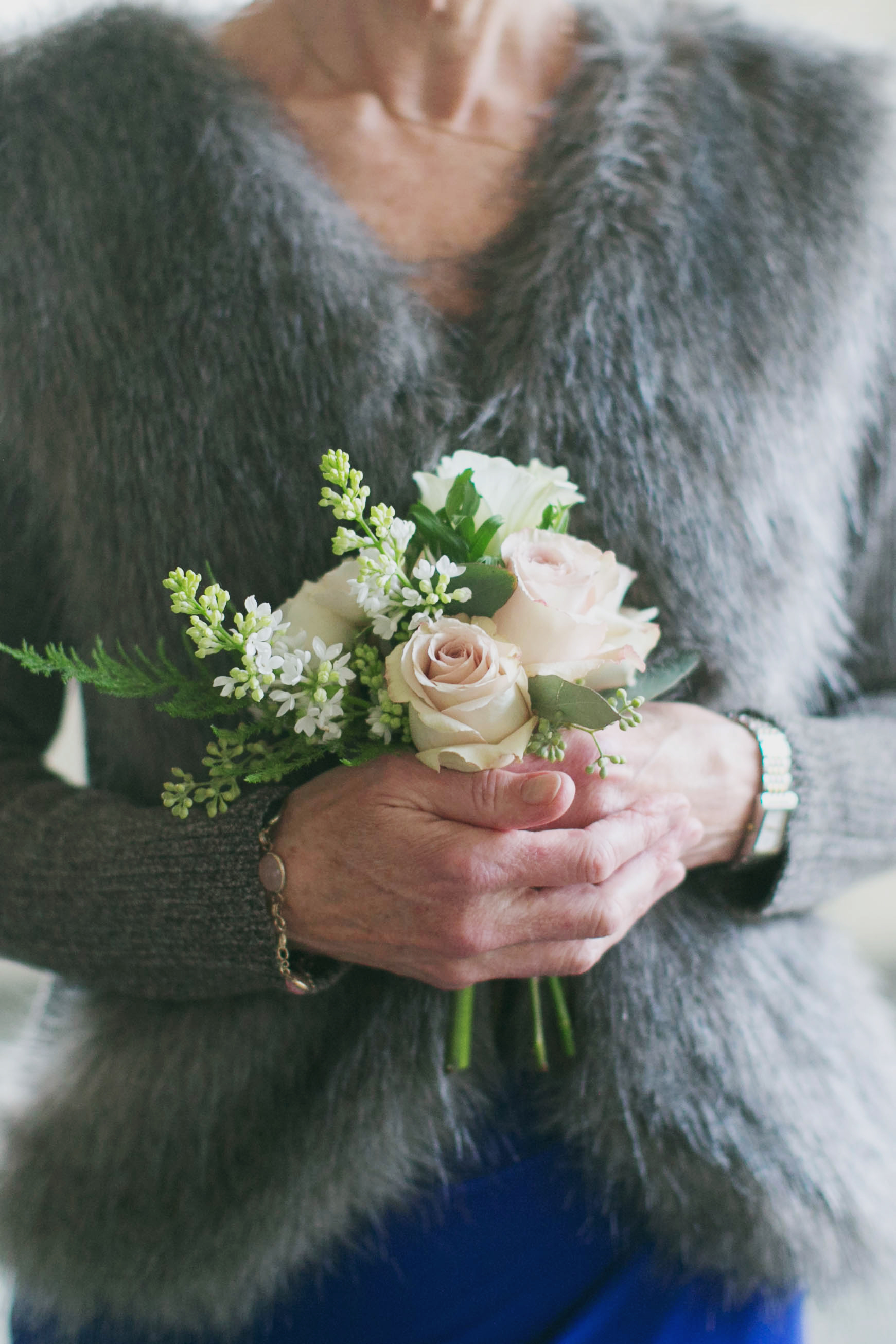 Simply-Charming-Socials_Atlanta-Wedding-Planner_Our-Labor-Of-Love_Emily-and-Jon_13.jpg