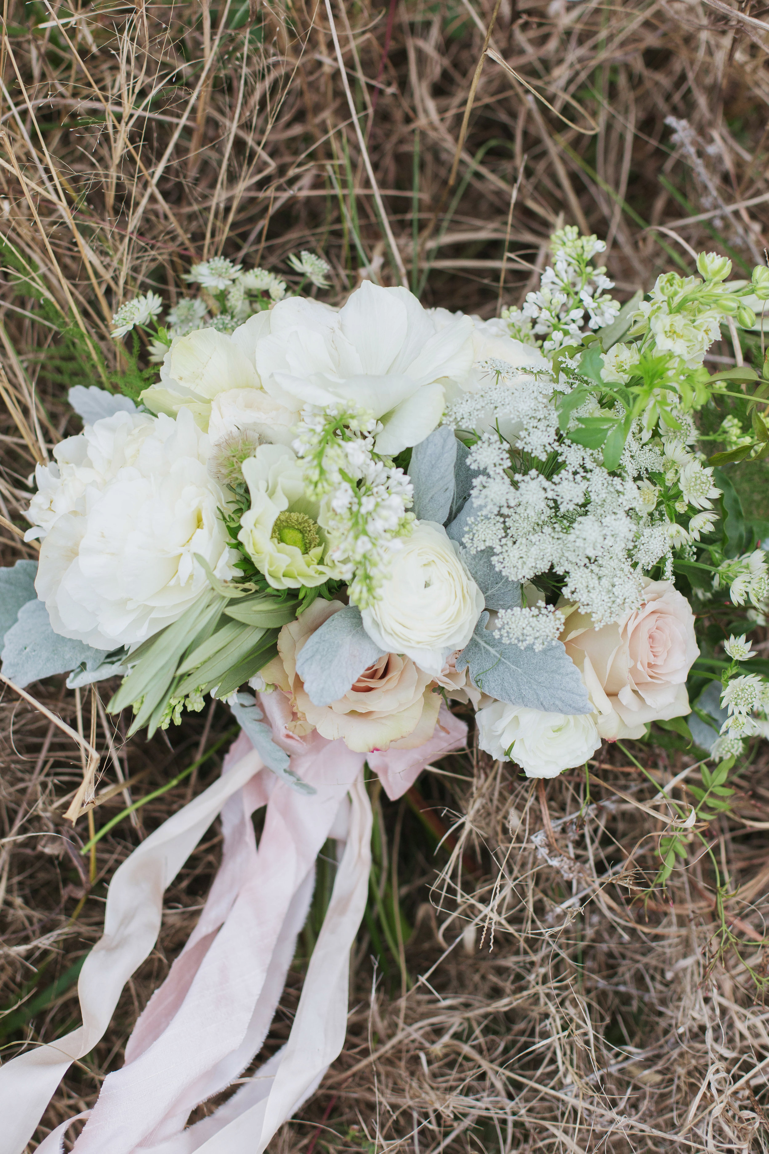 Simply-Charming-Socials_Atlanta-Wedding-Planner_Our-Labor-Of-Love_Emily-and-Jon_12.jpg
